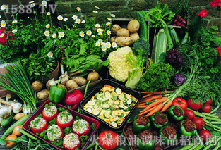 常州地产叶菜价格回落茄果类量少价扬