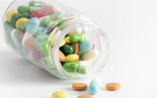 避孕药多久能吃一次