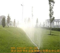 作物栽培分期灌溉技巧