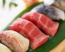 鱼品加工下脚料综合利用