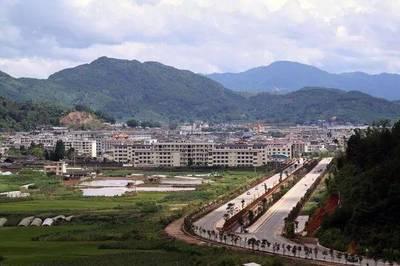 宁洱县:电商助力农业转型升级