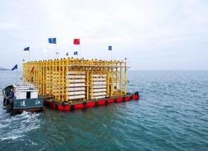 中国鲍鱼之乡连江助推渔业渔村振兴发展
