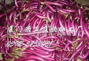 郭山极速5分排列3蔬菜