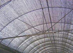 遮阳网用法