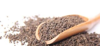 滇红碎茶的制茶工艺