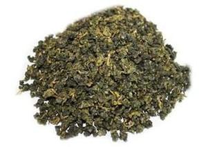 蕉岭黄坑茶