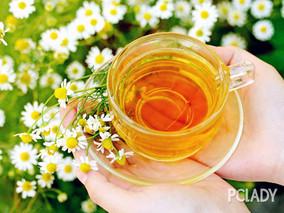茉莉花茶的种类 不同种类茉莉花茶的功效