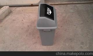 上海农产品绿色化品牌化的生动实践