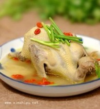 大养胃汤的功效与作用
