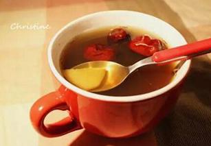 铁观音是绿茶,大红袍属于红茶,这算是闹乌龙吗?