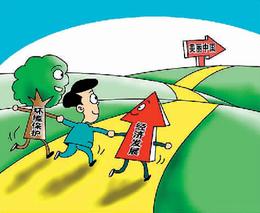 河南安阳村庄环境整治力度大