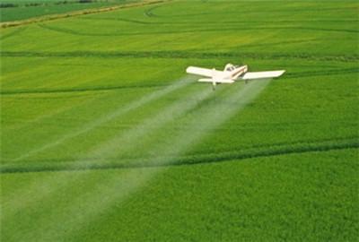河南在乡村振兴中实现农业强省目标
