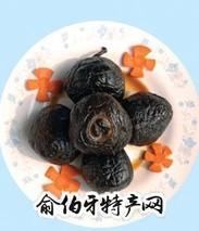 濉溪酱包瓜