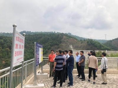 云南昆明水产种业保护、保水渔业发展拉开帷幕