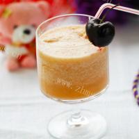 荸荠萝卜汁的功效与作用