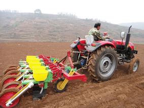 """湖南:印刷机可以""""播种""""水稻"""