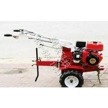 保护性耕作机具的使用与维护