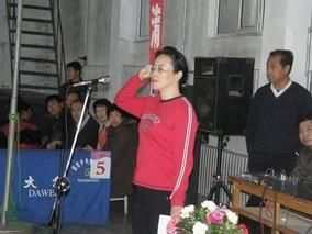 哈尔滨丁香节4月30日开幕