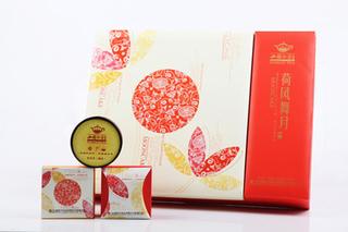 历史上的祁门红茶及其制作工艺