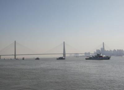 湖北全面推进长江流域重点水域禁捕工作
