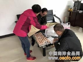 宁海县开展杨梅专项监测抽检工作