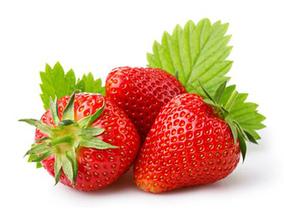 济南历城草莓文化旅游节筹备工作扎实推进