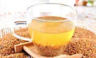 谁说高血压就不能喝茶?喝这几款茶既降血压又健身