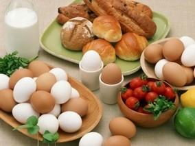 鸡蛋七的功效与作用
