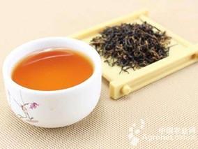 孝感首条智能化红茶生产线投产(图)