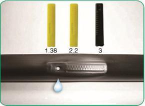 棚内微灌设备应注意加强维护