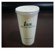 锡林浩特奶茶