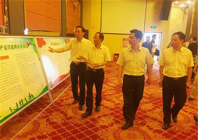 岳阳:开展农产品质量安全专项整治