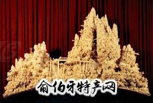 北京象牙雕刻