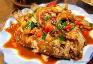 豆瓣原汁大马哈鱼