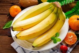 中国跃升为菲律宾香蕉最大进口国