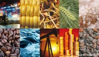 4月份我国谷物进口总量翻倍不止玉米进口量******