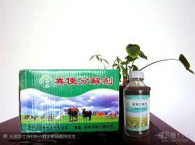 杂粕能否代替豆粕应用于饲料?