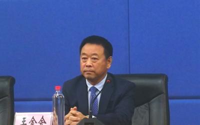 第八届绿博会和第三届大米节10月18日举办