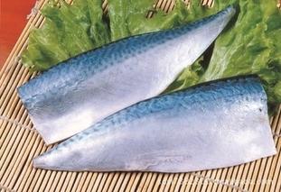 鲐鱼的加工技术
