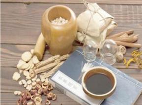 枳壳桔梗汤的功效与作用