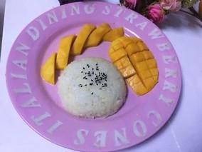 百色种出好芒果的秘密:调控+水肥+疏果