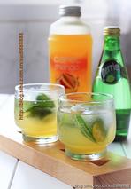 青橘连翘饮的功效与作用
