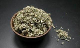 黄芩牡丹汤的功效与作用