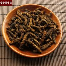僵蚕和姜黄的功效与作用