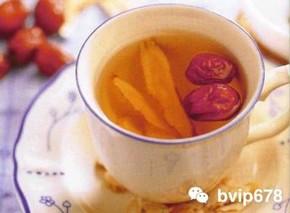 防己黄芪汤的功效与作用