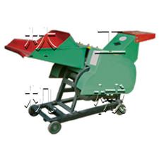 草坪割草机的日常使用和维护