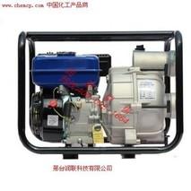 农用水泵保养办法