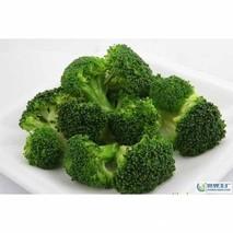 鄞州:进入梅雨季 蔬菜供应平稳有序
