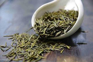 制茶技术——黄茶制造工艺