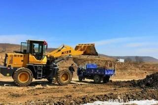 固原市隆德县打造千余亩大果榛子产业基地